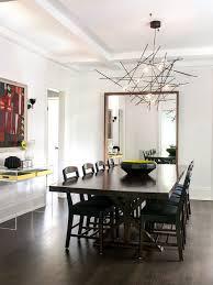Rectangular Dining Room Light Fixtures Modern Light Fixtures Dining Room Of Worthy Rectangular Dining