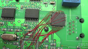 Home Business Of Pcb Cad Design Services by 5 Myths About Pcb Design Busted