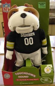 steelers halloween halloween decorations westminsterfun giant inflatables and more
