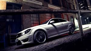 logo mercedes benz amg 93 entries in mercedes benz amg wallpapers group
