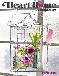 magazine u2014 heart home