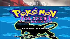 pokemon x and y pc rom download nintendo 3ds emulator video top 5 best pokemon rom hacks 2015