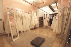boutique mariage mlle c boutique de mariage robes de mariée