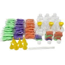 amazon com sand art toys u0026 games