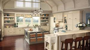 Masters Kitchen Cabinets by Intrigue Pendant Lights Kitchen Masters Tags Hanging Lights For