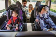 Besafe Izi Comfort X3 Review The Besafe Izi Combi Isofix Has Been Designed With A Solid Outer