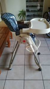 Feeding Chair For Sale Plastic Toddler Clasf