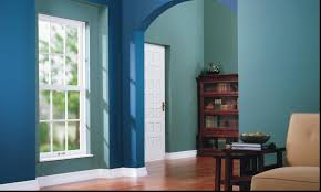 home paint interior house color combination inside remodel interior decor home with