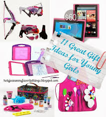 christmas gift ideas for s age 12 christmas gift ideas