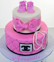 pastry palace baby shower cakes