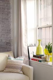45 window sill decoration ideas original and creative design ideas