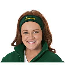 sport headband sport headband