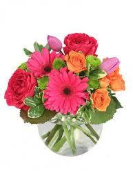 be lovable arrangement