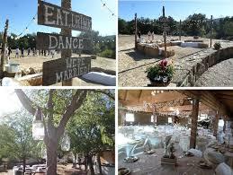 wedding venues in san diego inside 8 san diego ranch wedding venues san diego dj photo booth