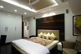 Indian Bedroom Designs Indian Bedroom Design Innovative Interior Design Of Bedroom In