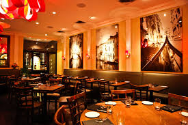 pizza place open thanksgiving family restaurants open on thanksgiving day in nyc