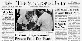 on this day april 13 stanford daily