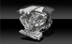 bentley engine bentley flying spur engine gallery moibibiki 2