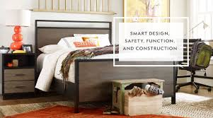 Bedroom Furniture Nashville by Smartstuff By Universal At Sprintz Furniture Nashville Franklin