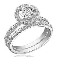 white gold wedding rings cheap white gold wedding rings for obniiis