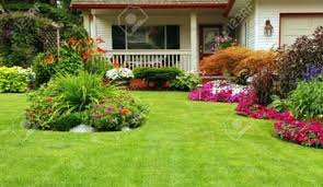 Green Thumb Landscaping by Forest Grove Commercial Landscaping Oregon Greenthumb Landscape