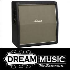 guitar speaker cabinets guitar speaker cabinets ebay