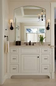 large kitchen canisters wonderful large kitchen canisters ideas kitchen gallery image
