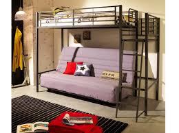 chambre ado avec lit mezzanine lit ado avec rangement lit junior rangement with lit ado avec