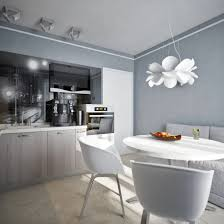 modern kitchen floor tile apartment modern beige marble vinyl remodeling hardwood floor tile