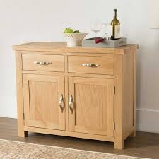 cabinet exciting sideboard cabinet design sideboard cabinets with