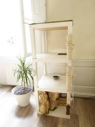 comment fabriquer un arbre a chat arbre a chat maison frdesignweb co