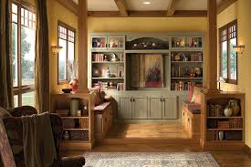 Semi Custom Cabinets Semi Custom Cabinetry Informing More Than Just Your Kitchen