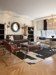 Large Decorative Mirrors Large Decorative Mirrors Living Room Choose The Right Large