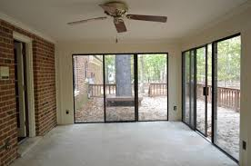 How To Remove Patio Door How To Remove Shattered Patio Door Glass Glass Patio Doors