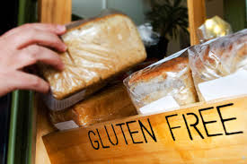 foods with gluten that will surprise you reader u0027s digest