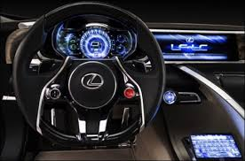 lexus 570 price 2017 lexus lx 570 price and review toyota update review