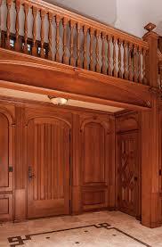 interior u0026 exterior doors neuenschwander doors
