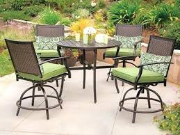 home depot outdoor furniture sets home depot patio furniture