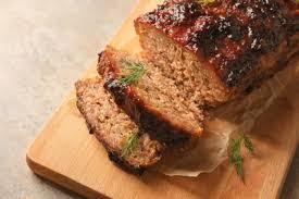 site de recettes de cuisine recettes faciles en photos toutes les recettes de supertoinette