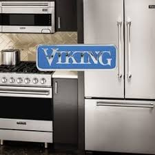kitchen appliance service profix appliance service 14 photos 44 reviews appliances