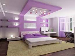 elegant brown paint wall decors bedroom wall paint ideas brown