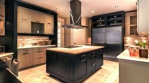 home kitchen interior design home kitchen design ideas industrial kitchen home and garden kitchen