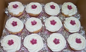 bridal shower cupcake dress bettycake u0027s photo blog and other stuff