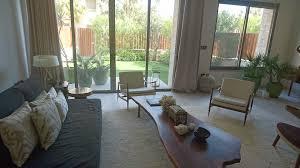 Living Room Amman Number Unfurnished Apartment For Sale In Jabal Amman Eagle Estate
