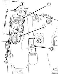 throttle position sensor jeep grand 2001 jeep grand limited stalls gas pedal goes dead rev v8