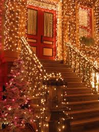 Holiday Home Decorating Services 22 Best Residential Christmas Lights Images On Pinterest