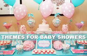 for baby shower baby shower themes richmond