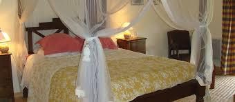 chambres d hotes provins 77 suites ferme de la haute maison chambres d hôtes gîtes et