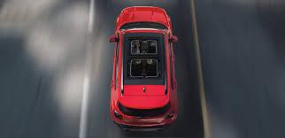 2017 gray jeep renegade new jeep renegade deals in kirkland wa