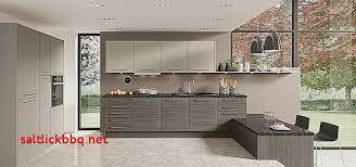 deco cuisine taupe cuisine taupe et bois excellent cuisine couleur taupe luxe galerie